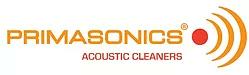Sistemas de limpieza acústica audibles e inaudibles