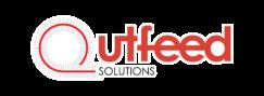 Soluciones para tu empresa